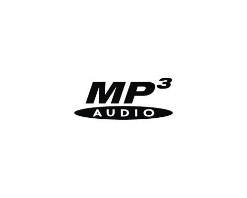 60 Dictées musicales faciles (téléchargement MP3)