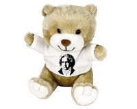 Peluche Ours : Beethoven