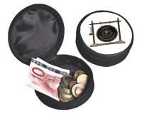 Porte-monnaie Gong