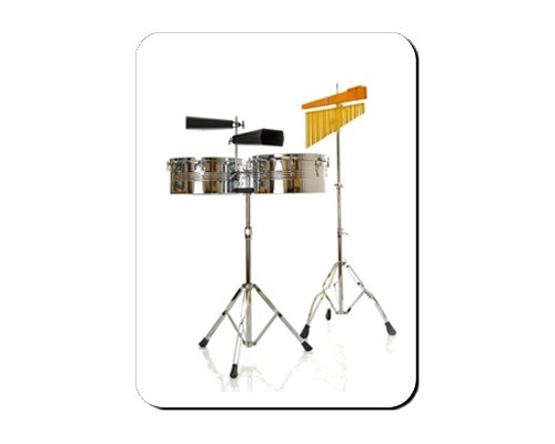 Aimant Timbales et cloches tubulaires