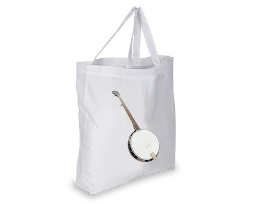 Cabas Banjo