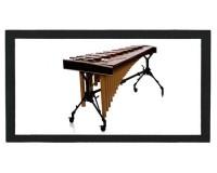 Tapis de bar : Marimba