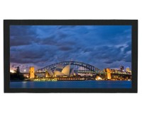 Tapis de bar : Opéra de Sydney