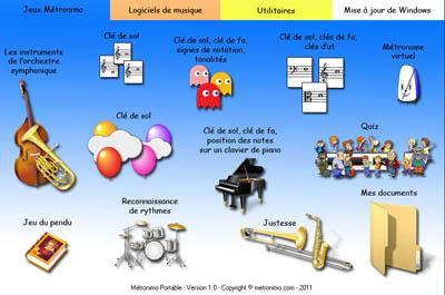 Metronome audacity 3 5 : Airswap ico uk login